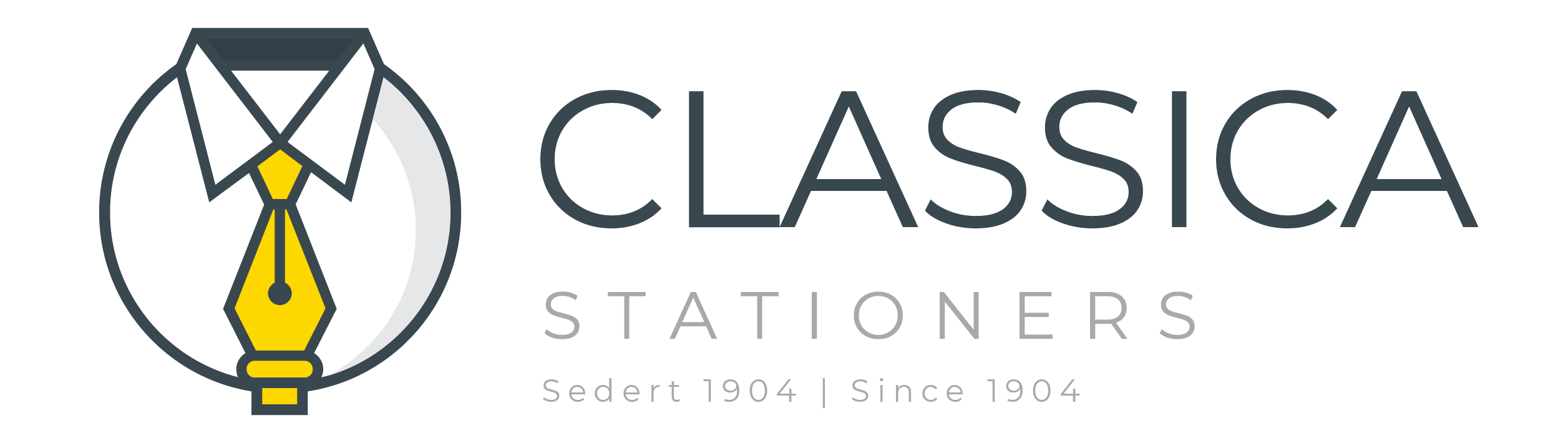 Classica Stationers